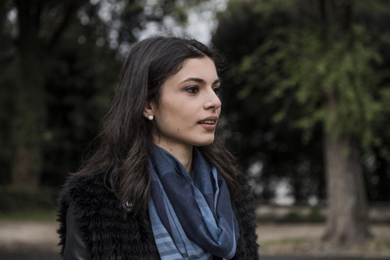 Giulia Petrungaro2