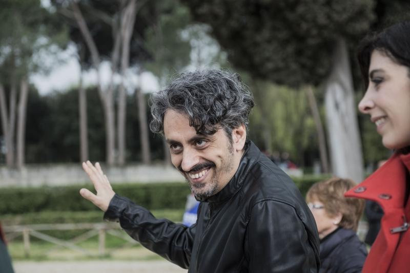 Massimo Coglitore