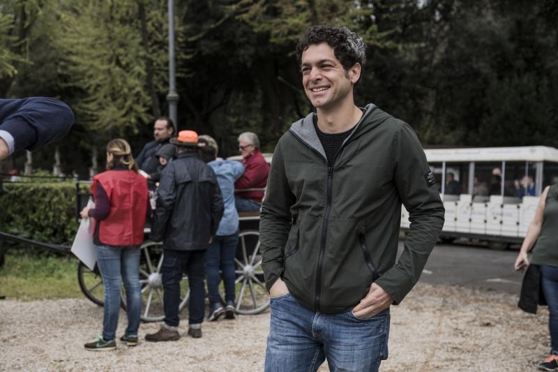 Valerio Morigi3
