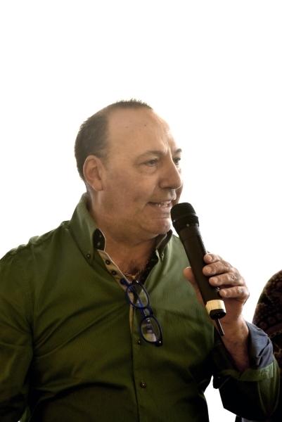 MAURO BOCCUCCIA