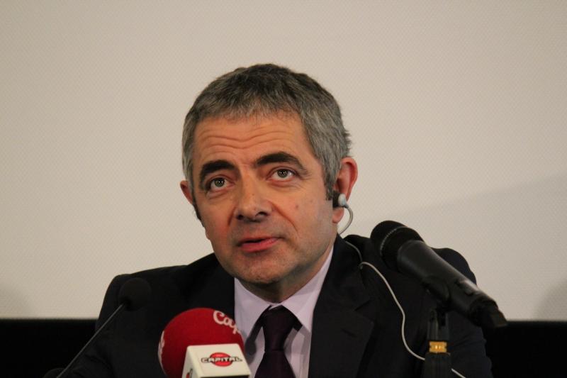 Rowan Atkinson 014