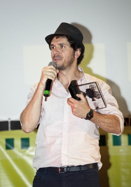 GabrieleMainetti