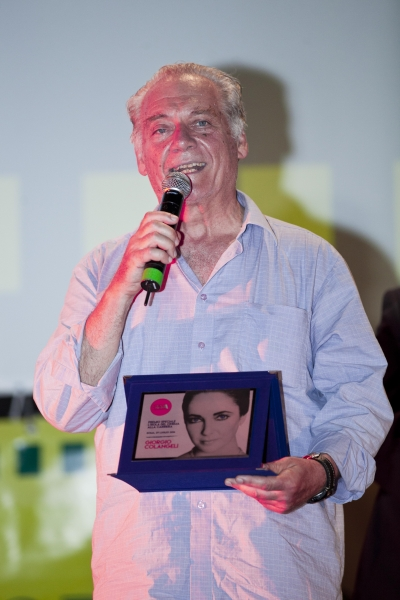GiorgioColangeli