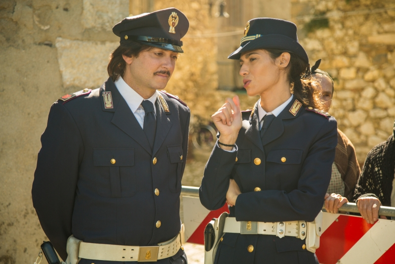 OMICIDIO_Still_025