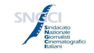 sngci1
