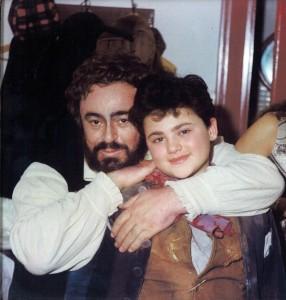 Pavarotti e Grigolo piccolo_