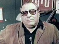 SergioCorbucci
