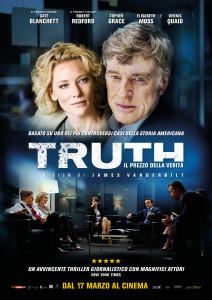 Truth_Art_Italia_PosterRelease