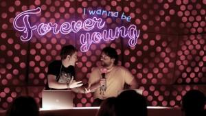 forever-young-il-trailer-ufficiale-del-nuovo-film-di-fausto-brizzi-v3-253261-1280x720