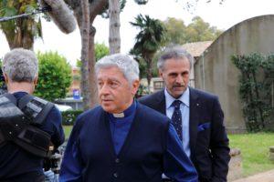 AMICI PARADISO19A. Catania e F. Ferracane