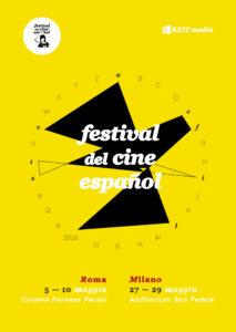 Festival-2016__immagine_uff