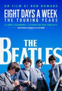 The-Beatles-manifesto_001-405x600