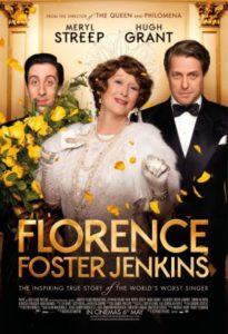 florence-foster-jenkins-nuove-locandine-del-film-con-meryl-streep-e-hugh-grant-1