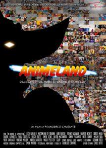 animeland poster (web)
