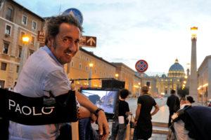 Photo by Gianni Fiorito