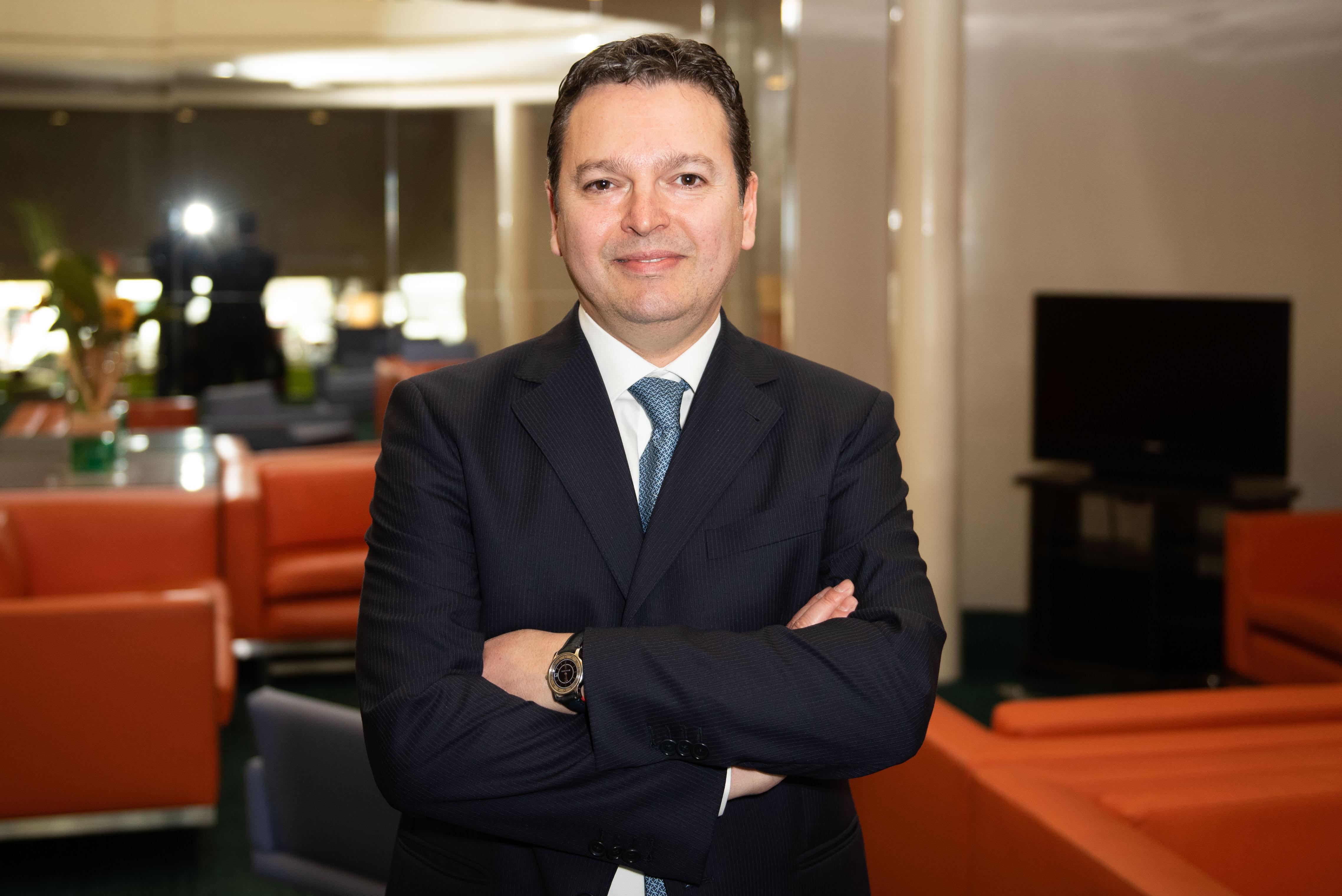 Presentato il Movimento degli Elettori di cui è Presidente Giorgio Aldo Maccaroni
